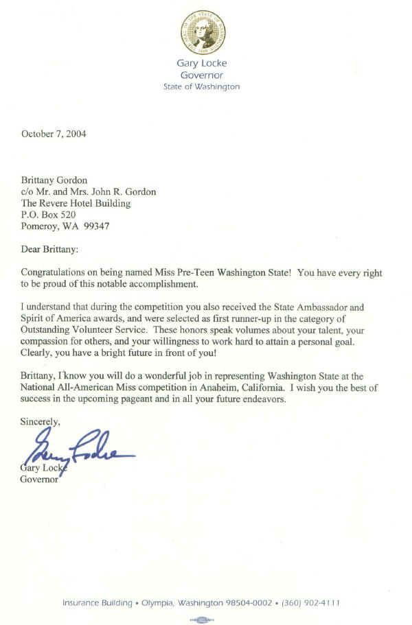 immigration letter of recommendation for family