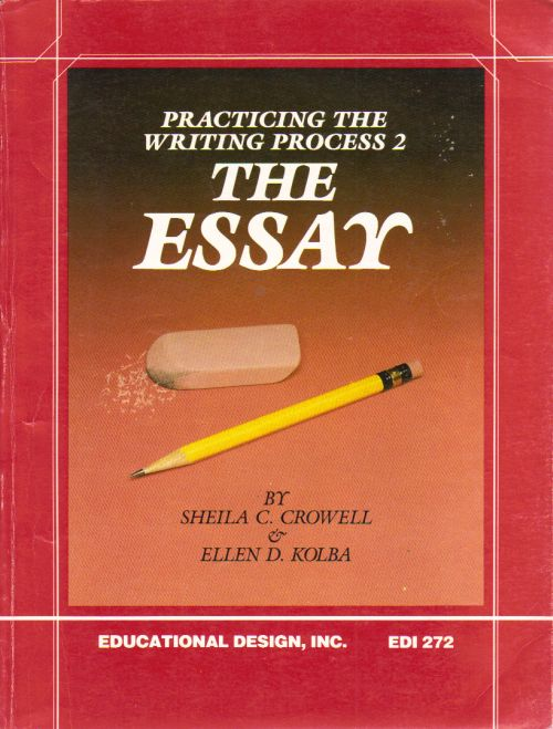 practical essay writing